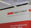 New website Huba Control