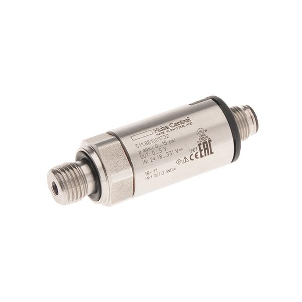 511_Drucksensor pressure transmitter huba control gems pressure transducer wiring diagram at soozxer.org